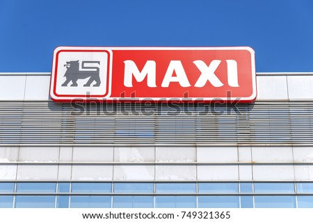 Maxi Stock Images, Royalty-Free Images & Vectors