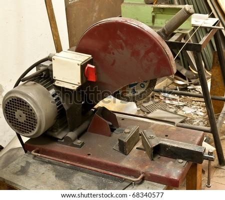 Marvelous Craftsman 6 Bench Grinder Manual Machost Co Dining Chair Design Ideas Machostcouk