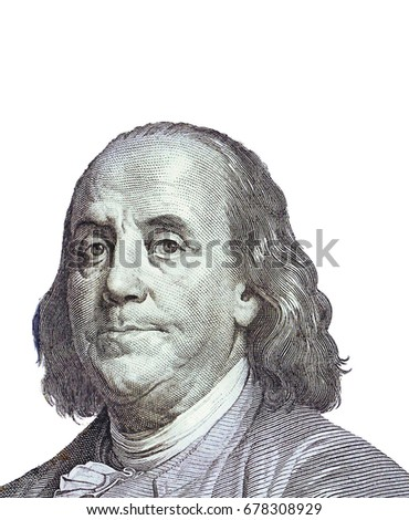 an analysis of the background of benjamin franklin Benjamin franklin was a writer, a philosopher, a scientist, a politician, a patriot, a founding father, an inventor, and publisher he helped with the founding of the united states of america and changed the world with his discoveries about electricity.
