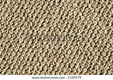 Berber Carpet To Use As A Background