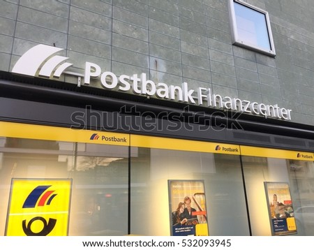 major german retail banks assignment Home essays af101 major assignment af101 major assignment  major german retail banks the major banks in germany are:.