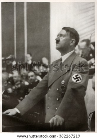 nazi germany essay questions I'm looking for some suggestions on essay topics i only have 2500 words so can't explore that much i'm looking for a suggestion perhaps on a.