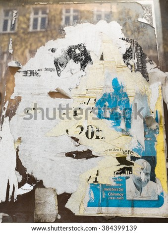 Poster mural zen awesome poster mural zen with poster for Poster mural zen deco