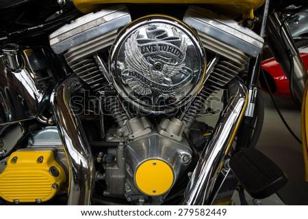 harley davidson 96 engine diagram harley wiring diagrams 2010 mitsubishi lancer wiring diagram besides harley twin cam 96 engine