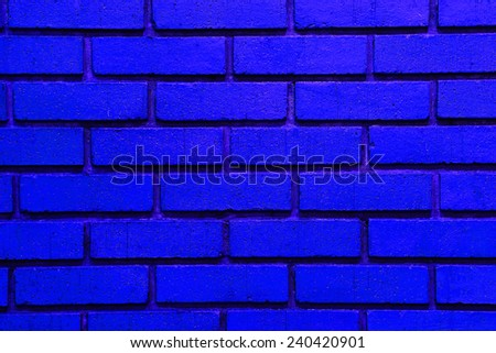 Best of Wall, Stone Backgrounds & Textures