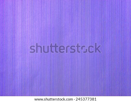 Best of Wall Wood Backgrounds & Textures - stock photo