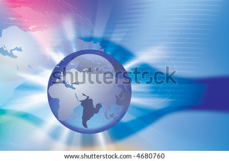 """Best used for concepts that """"there is still hope in this world"""" - stock photo"""