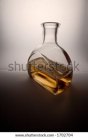 beverage - stock photo