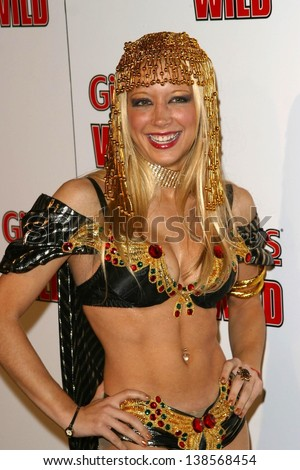 BEVERLY HILLS - OCTOBER 30 Courtney Peldon at the Girls Gone Wild Halloween Bash at  sc 1 st  Shutterstock & BEVERLY HILLS OCTOBER 30 Courtney Peldon Stock Photo (Royalty Free ...