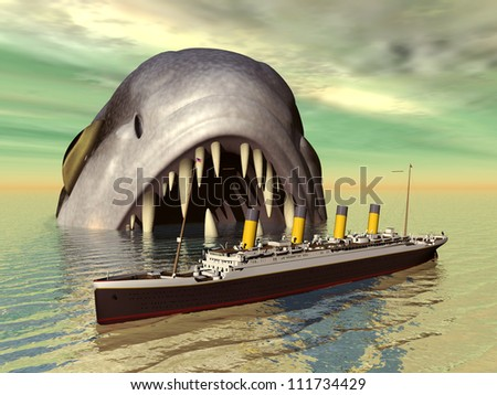 Game fish stock photos images pictures shutterstock for Big fish in the ocean