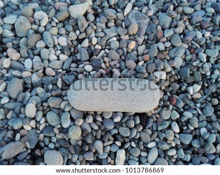 Pebble Dash Stock Images Royalty Free Images Amp Vectors
