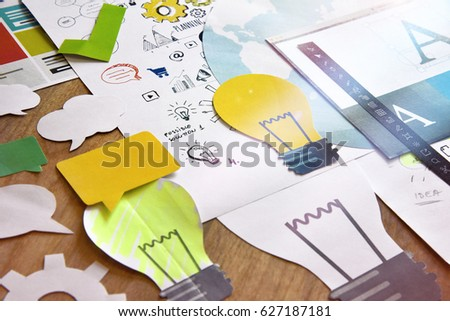 Product development stock images royalty free images for Product development consulting