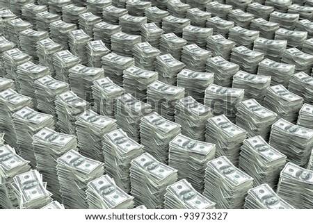 Forex 3000 dollars under