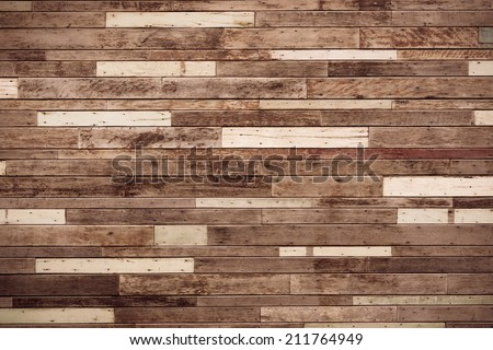 Decorative Wood Panels For Walls wood panel wall stock images, royalty-free images & vectors