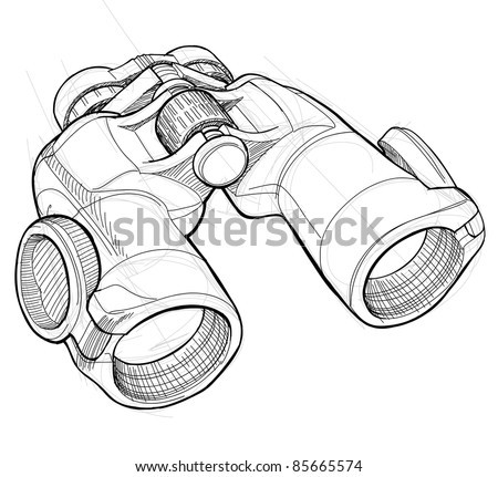 Search also Search further Search additionally Crossed Pistons Clip Art furthermore Muscle car. on turbocharger cartoon