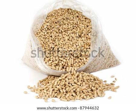 Prezzi pellet - Ser Bio Energy prezzi pellet. Prezzi pellets Treviso, Italia