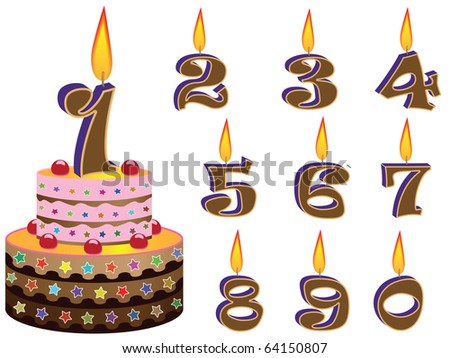 Art Cake Kuwait Number : Stock Images, Royalty-Free Images & Vectors Shutterstock