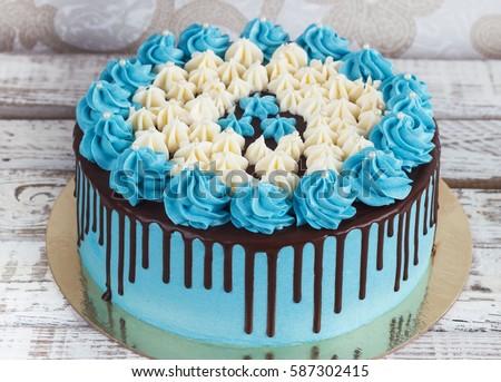 Cake Frosting Stock Images RoyaltyFree Images Vectors