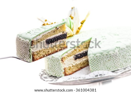 Patisserie Meuble Decoration : Patisserie stock photos royalty free images amp vectors shutterstock