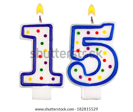 15 birthday Stock Photos, Images, & Pictures | Shutterstock