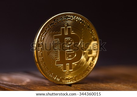Bitcoin Stock Photos, Royalty-Free Images & Vectors ...