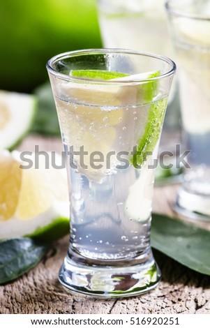 Чача купить Chacha цена крепкий напиток Чача