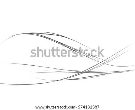 stock-photo-black-and-white-abstract-bac