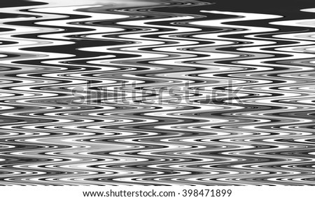 black and white abstract digital drawing for background/black and white abstract/black and white abstract digital drawing for background