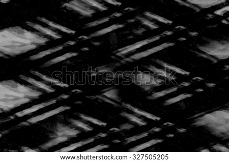black and white background grunge abstract texture