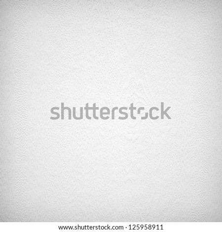 Black and white background of wood texture. Hi res - stock photo