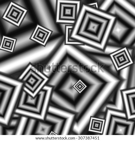 black and white background texture abstract