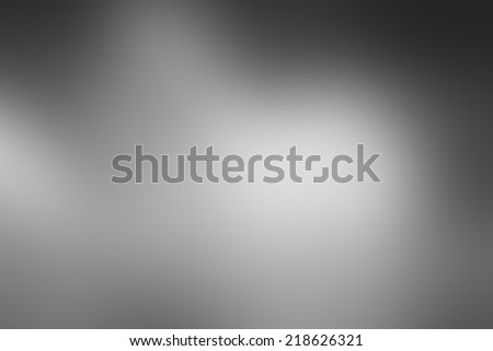 Black and White background,Wallpaper - stock photo