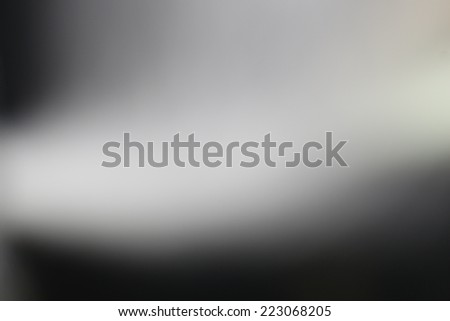 Black and White,background,Wallpaper - stock photo