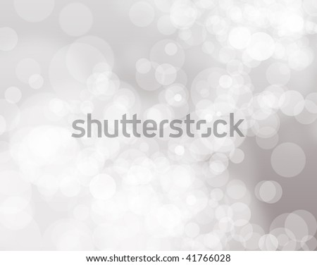Black and white blur background - stock photo