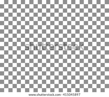Black White Checkerboard Pattern Stock Illustration 415045897 ...