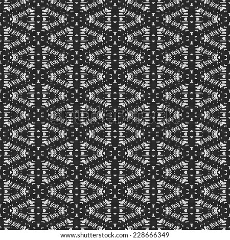 Black Curtain Texture curtain lace stock images, royalty-free images & vectors