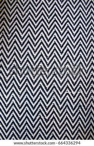 black white fishbone pattern closeup detail stock photo edit now