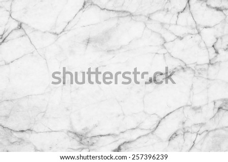 black and white marble (gray) patterned  texture background in natural patterns, abstract marble texture background for design. - stock photo