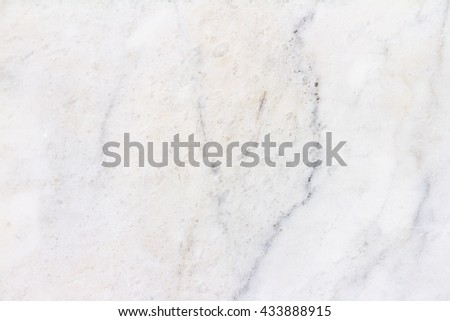 Black and white marble texture background, abstract background pattern with high resolution and selective focus.