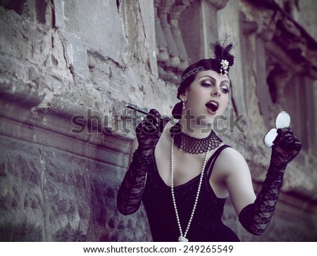 1930s Stock Images Royalty Free Images Amp Vectors