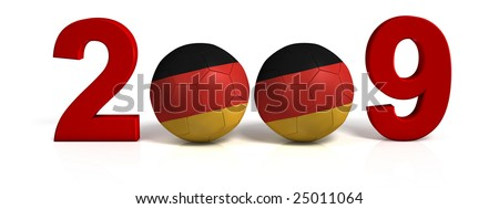black and white soccer ball on a white background