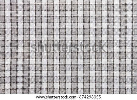 black and white tablecloth fabric texture pattern background fabric texture fabric background tablecloth