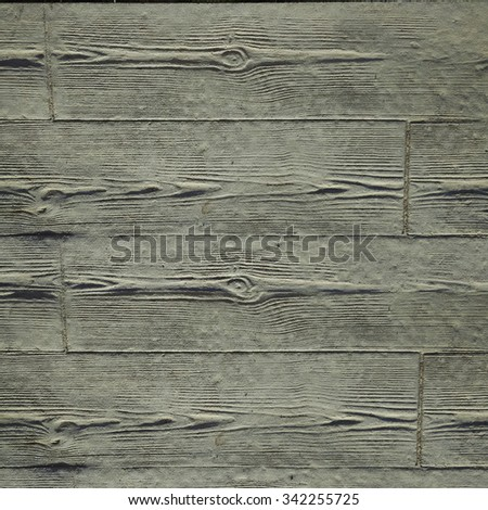 Black and White Wood Board - Background Blank Copy Space for Text or Advertising