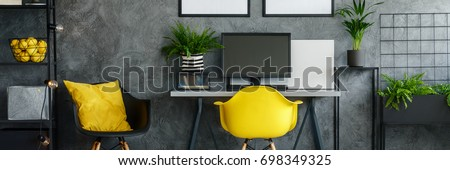 Chair Stock Images Royalty Free Images Amp Vectors