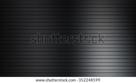 Black Background,abstract background,