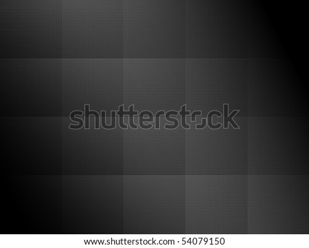 Black background empty to insert text or design - stock photo