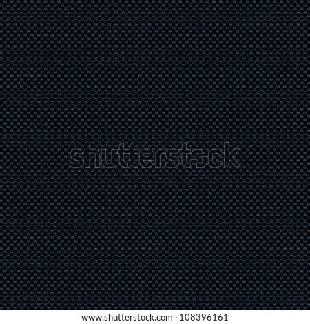 black background, linen texture pattern