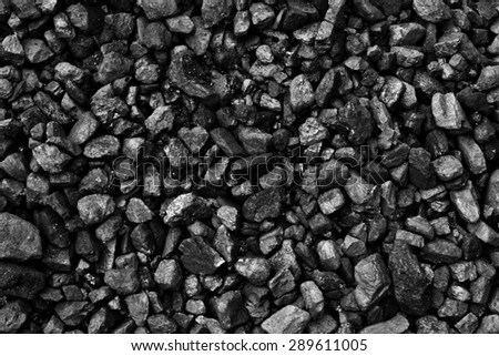 natural resources stock images royaltyfree images