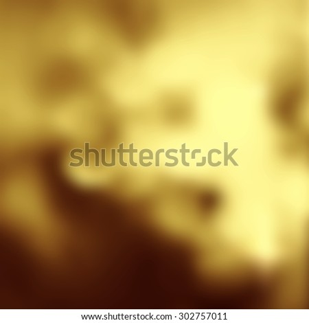 black background or luxury gray background abstract white corner light and vintage grunge background texture, black and white background for printing monochrome brochure, , elegant dark gradient  - stock photo