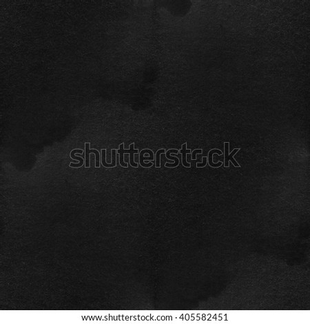 black background texture old canvas texture woven pattern, seamless background - stock photo